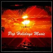 Pop Holidays Music de Various Artists