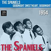 Goodnight Sweetheart,Goodnight (1954) by The Spaniels