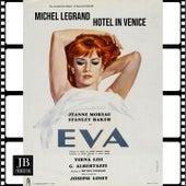Hotel In Venice (From Eva Soundtrack 1962) de Michel Legrand