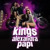Papi von Kings
