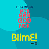 BlimE by Stina Talling