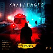 Challenges de The Tymes