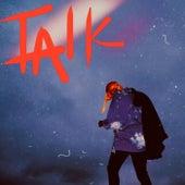 Talk by Villenz