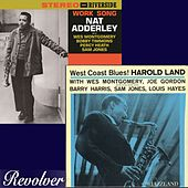 West Coast Blue and Work Song de Wes Montgomery