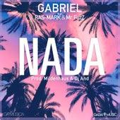 Nada by Gabriel