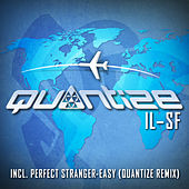 Il-Sf by Various Artists