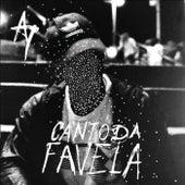 Canto da Favela de A7