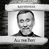 All the Best de Ray Stevens