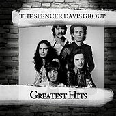 Greatest Hits de The Spencer Davis Group