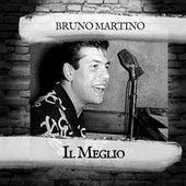 Il Meglio di Bruno Martino