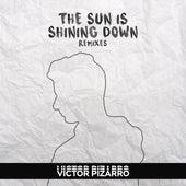 The Sun Is Shining Down de Victor Pizarro