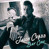 Day One (Remix) de Jason Crabb