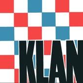 Klan von Klan