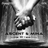 Life Eternal by Mina