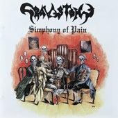 Symphony of Pain by Gravestone