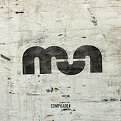 Mun Compilado (Vol. I) de Various Artists