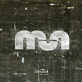 Mun Compilado (Vol. 2) de Various Artists