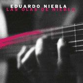 Las Olas De Niebla de Eduardo Niebla