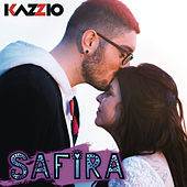 Safira by Kazzio