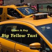 Big Yellow Taxi de Susan