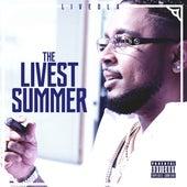 The Livest Summer de Liveola