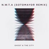 N.W.T.A. (Sotomayor Remix) von Ghost