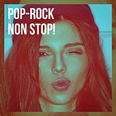 Pop-Rock Non Stop! de Various Artists