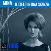 Il Cielo In Una Stanza by Mina