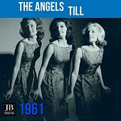 Till (1961) de The Angels