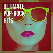 Ultimate Pop-Rock Hits de Various Artists