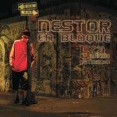5ta Edición Combination de Nestor en Bloque