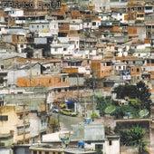 Conceitos de Rua von Z'África Brasil
