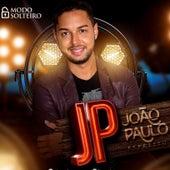 Modo Solteiro de João Paulo Expresso