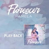Florescer (Playback) von Pamela