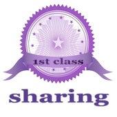 1st Class Sharing (Beach House Music) de Paduraru