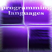 Programming Languages (Deep House Music) by The Narrator