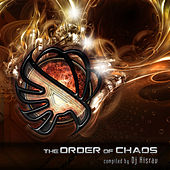 The Order of Chaos de Various Artists