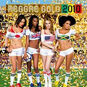 Reggae Gold 2010 von Various Artists