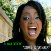 Stimulus Package by Alycia Cooper