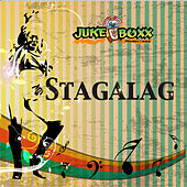 Stagalag Riddim de Various Artists