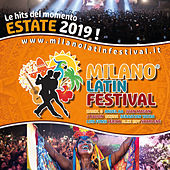 Milano Latin Festival di Various Artists