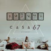 Casa 67 de Atitude 67