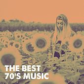 The Best 70's Music de Various Artists