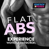 Flat ABS Experience Workout Collection de Various Artists