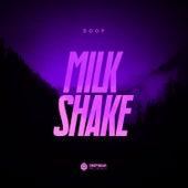 Milk Shake by Doop