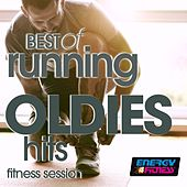Best Of Running Oldies Hits Fitness Session by Various Artists