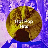 Hot Pop Hits de Various Artists