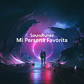 Mi Persona Favorita (Karaoke Instrumental) de Soundtunes