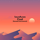 Cool (Karaoke Instrumental) de Soundtunes
