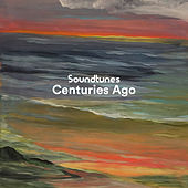 Centuries Ago de Soundtunes